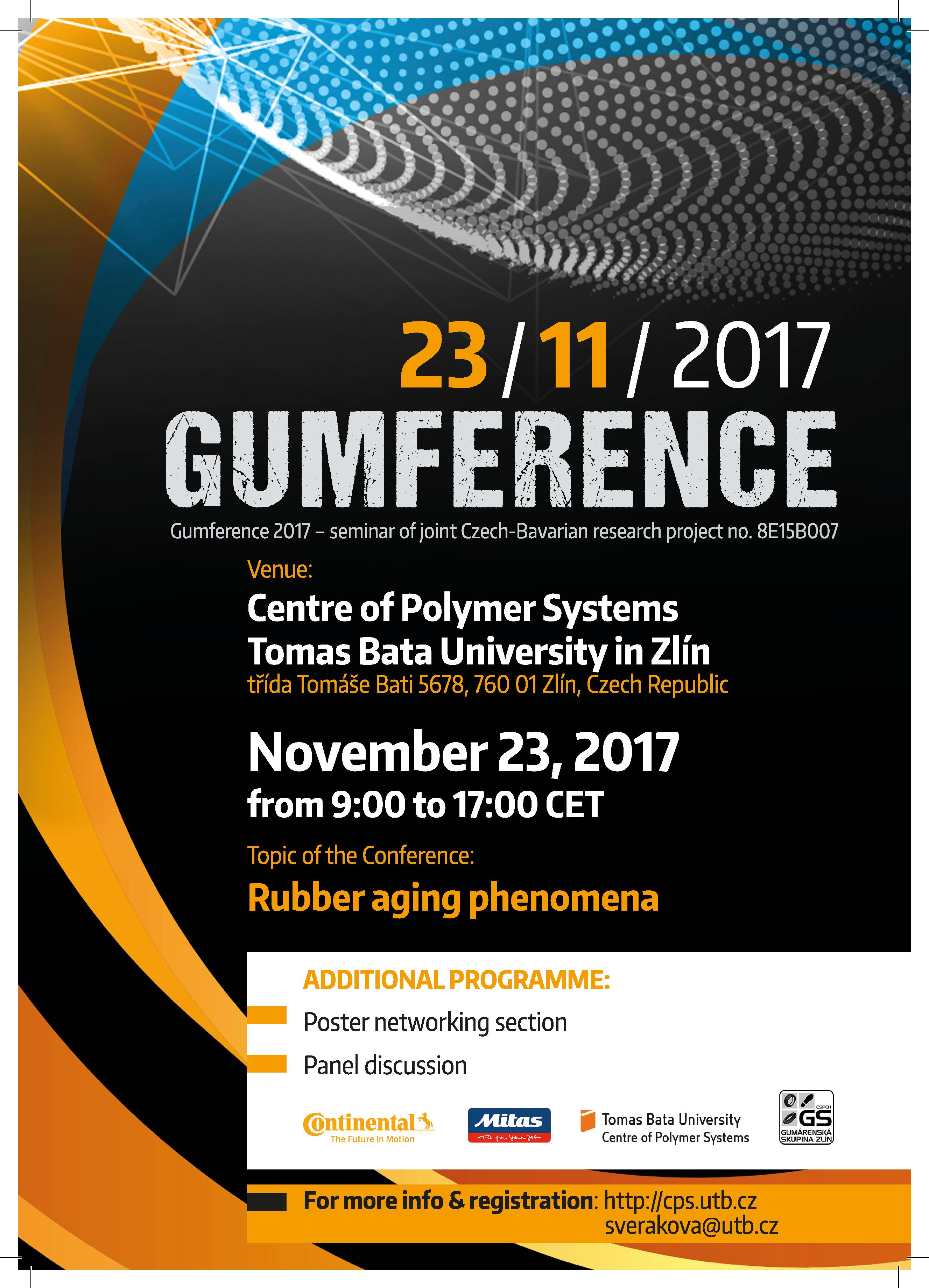 GUMFERENCE2017.jpg