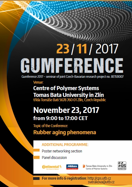 gumference2017a