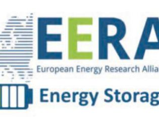The Zlín region enters energy research